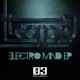 Leonard Digital Electro Mind EP