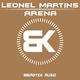 Leonel Martins - Arena