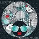 Leotone - House Music