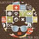 Leotone - Shelter Me