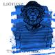 Leotone - Take Control