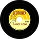Leotonex Dance Zone