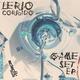 Lerio Corrado Game Set EP