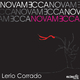 Lerio Corrado Novamecca