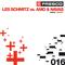 Negative (Original) by Les Schmitz vs Amo & Navas mp3 downloads