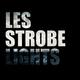 Les Strobelights Inside