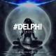 Leshouze - Delphi