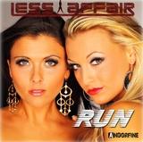 Run by Less Affair mp3 download
