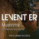Levent Er Muamma(DJ Premium One Remix)