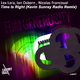 Lex Lara, Ian Osborn & Nicolas Francoual Time is Right (Kevin Sunray Radio Remix) - EDM Generosity