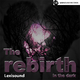 Lexisound The Rebirth in the Dark(Club-Mix)