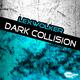 Lexwolker Dark Collision