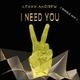 Lexxx Andrew I Need You (Single Mix)