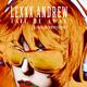 Lexxx Andrew Take Me Away(Single-Version)