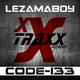 Lezamaboy Code-133
