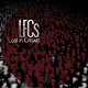 Lfcs Lost in Crowd