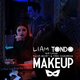 Liam Tondo feat. Pouya Nemati & Marc Eisenberg - Makeup