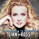 Lian Ross Everything Is Possible