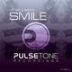 Lichen & Matex - Smile