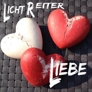 Lichtreiter - Liebe (Fripe-Music)