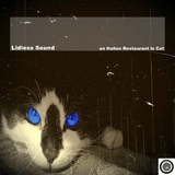 An Italian Restaurant Is Cat by Lidless Sound mp3 download