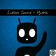 Lidless Sound - Hydra