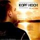 Life Mc Pride feat. Alexey Pavlov Kopf Hoch
