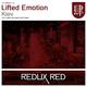 Lifted Emotion Kiev