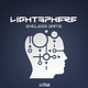 Lightsphere Endless Game
