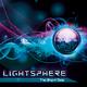 Lightsphere The Bright Side