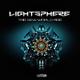 Lightsphere The New World Age