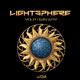 Lightsphere Your Own Way