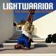 Lightwarrior Boop!: The Singles Collection