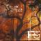 Begels by Lileeth mp3 downloads