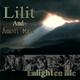Lilit And Amon Mra Enlighten Me