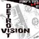 Liluge Detroit Vision