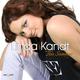 Linda Kandt This Summer