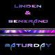 Linden & Senerano Saturday