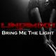Lindimixo Bring Me the Light