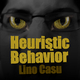 Lino Casu Heuristic Behavior