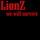 Lionz - We Will Survive