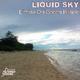 Liquid Sky Limbo On Green Island