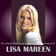 Lisa Mareen Der Schönste Fehler Meines Lebens