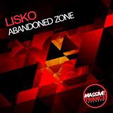 Abandoned Zone by Lisko mp3 downloads