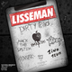 Lisseman Dirty Ipad