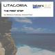 Litagoria The First Step