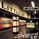 Little-H Presents Elastique V. Summer Breeze