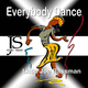 Little Joe Bassman Everybody Dance