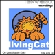 Living Cat Oh Lord (Radio Edition)