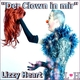Lizzy Heart Der Clown in mir